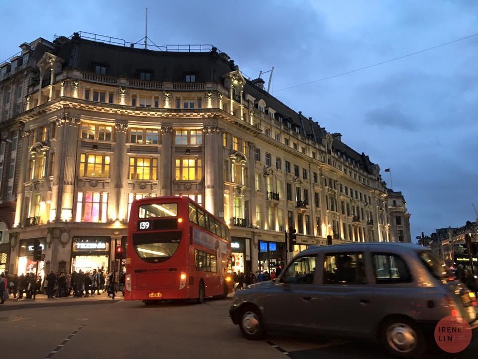 英國必買 |英國精選16特色品牌商品總整理