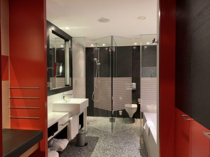 德國柏林住宿推薦 |柏林洲際酒店 InterContinental Berlin