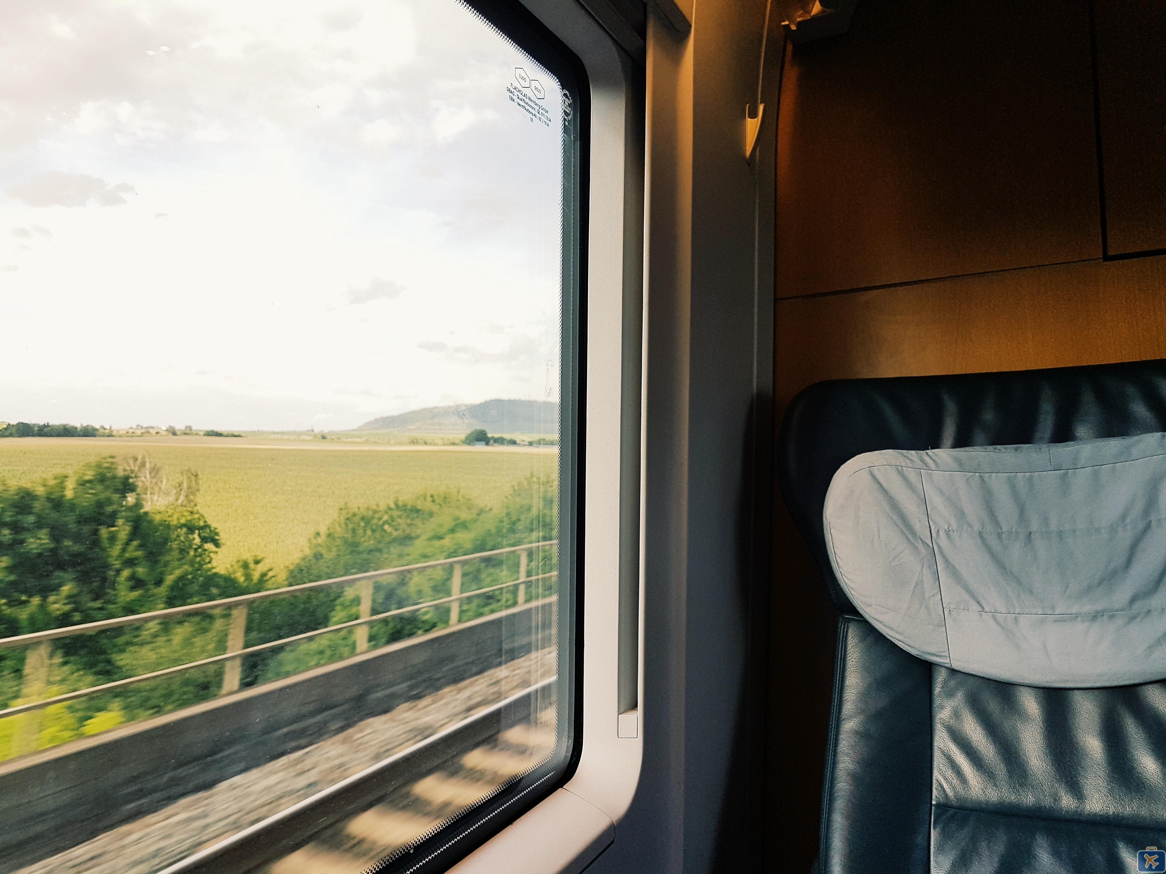 西班牙國鐵| Renfe 西班牙火車線上訂票教學